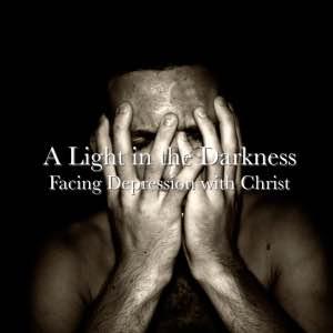 depression_image