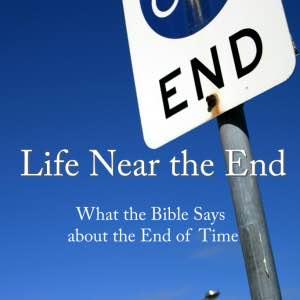 end-times_album