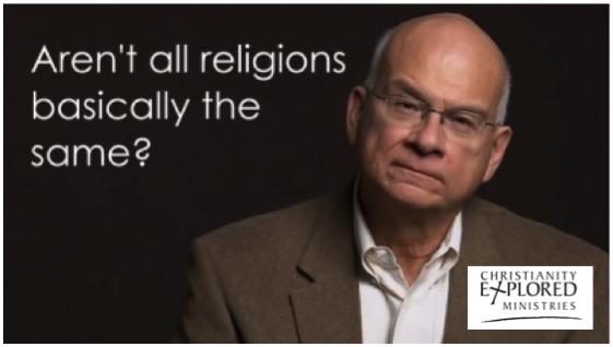 keller_religions