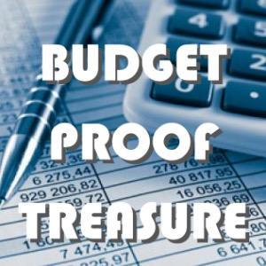 budget_treasure