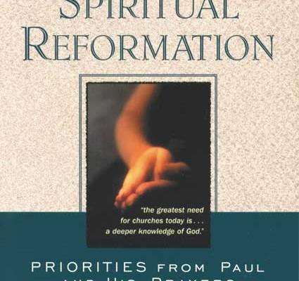 call_spiritual_book