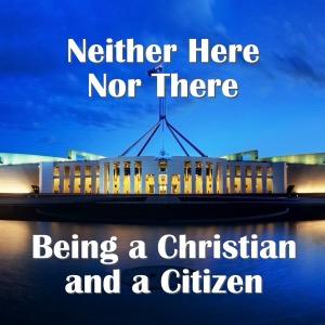 christian_citizen