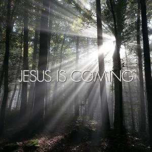 jesus_coming