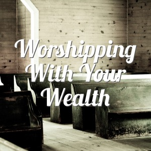 worship_wealth