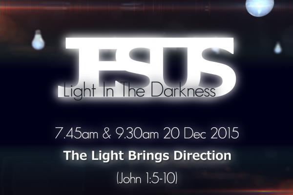 Christmas2015_slide_talk2