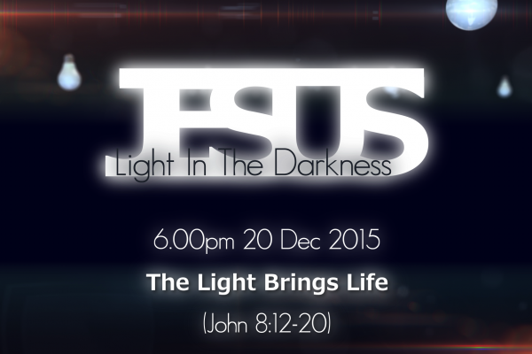 Christmas2015_slide_talk3