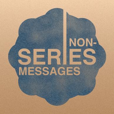 non_series_album