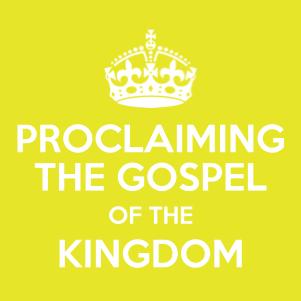 kingdomgospel_Term1-2016