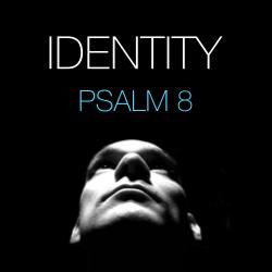 identity_album