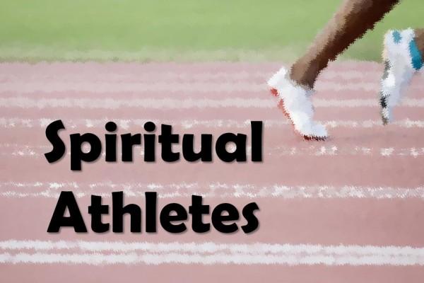 spiritual-athletes