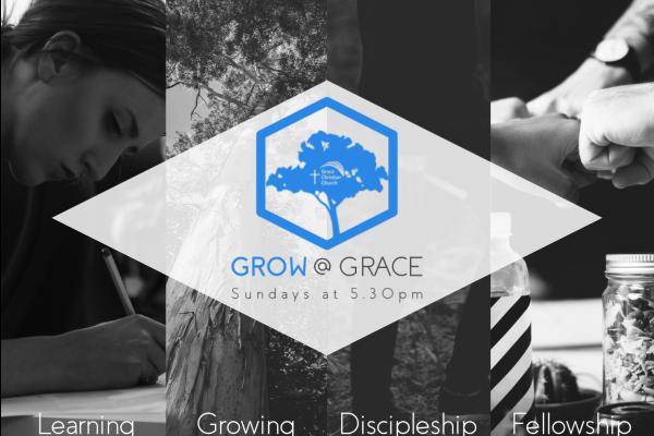 grow@grace_slide