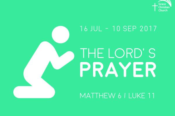 lord's prayer_titleslide