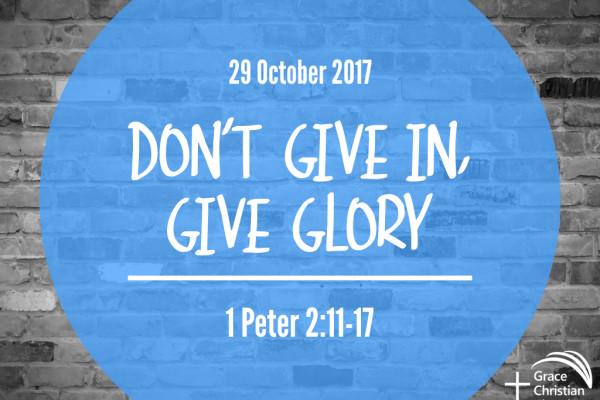 1 Peter 2.11-17 (29OCT2017).001