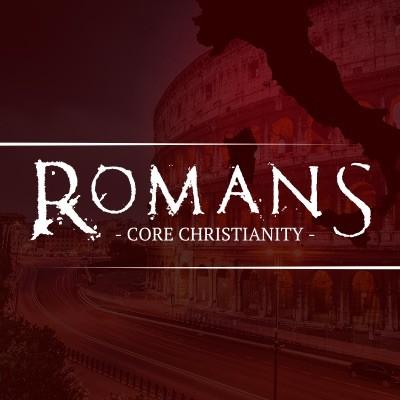 Romans_2018_album